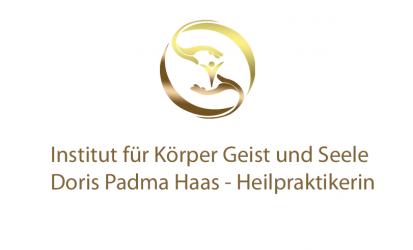 Logo1K5S2s2p